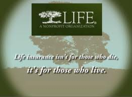 Life Happens - Free Life Insurance Resources
