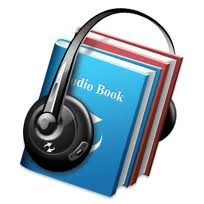 Learn Out Loud - Free Audio Books